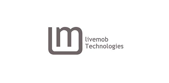 LiveMob