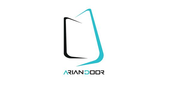 arian door