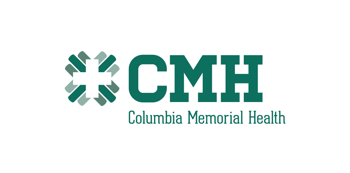 Columbia Memorial Health