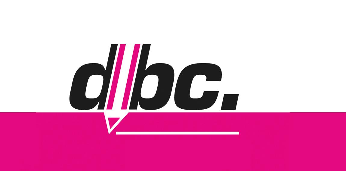 Designs BC