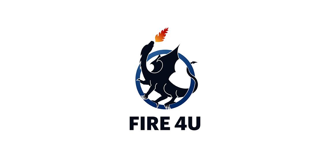 Fire 4U