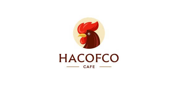 Hacofco