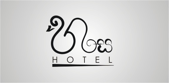 Hansa hotel logo
