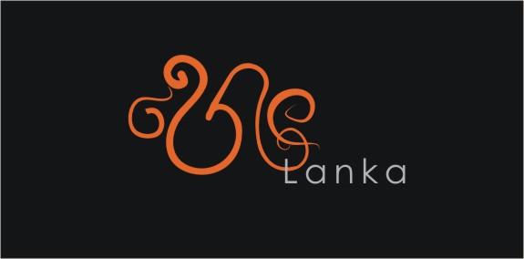 Hela Lanka logo