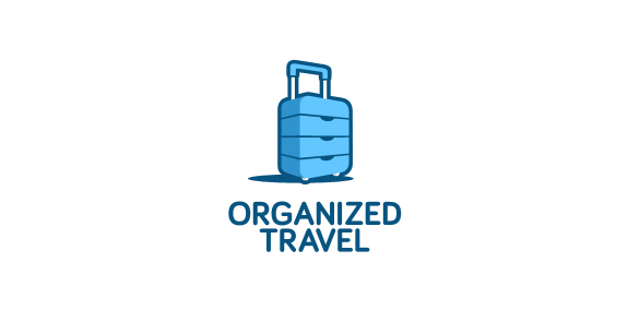 Organized Travel