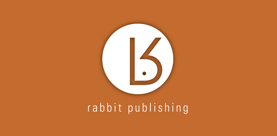 Rabbit Publishing