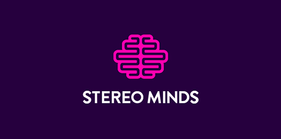 Stereo Minds
