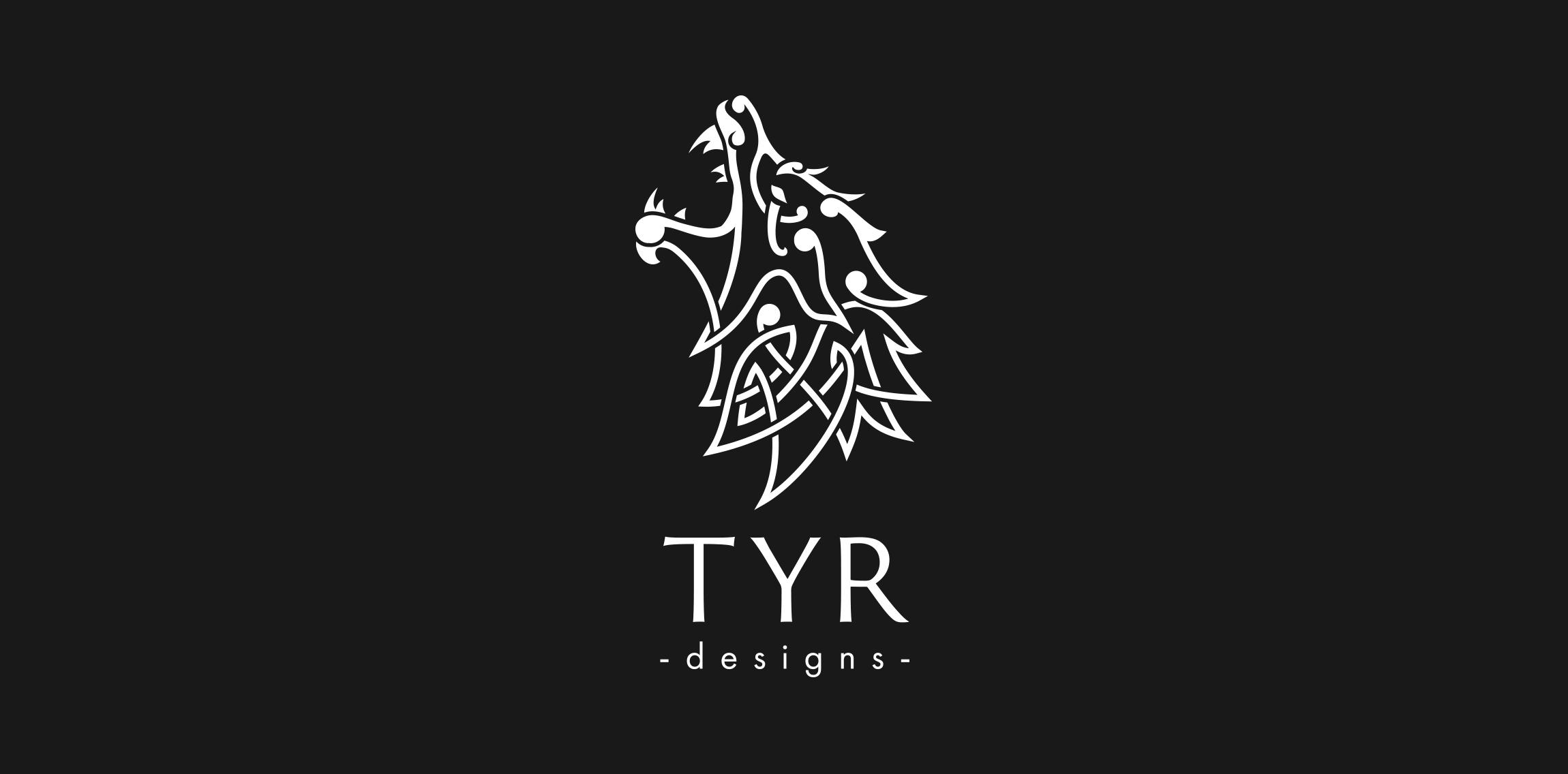 Tyr Designs
