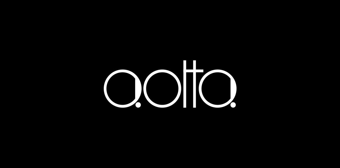 Aotta