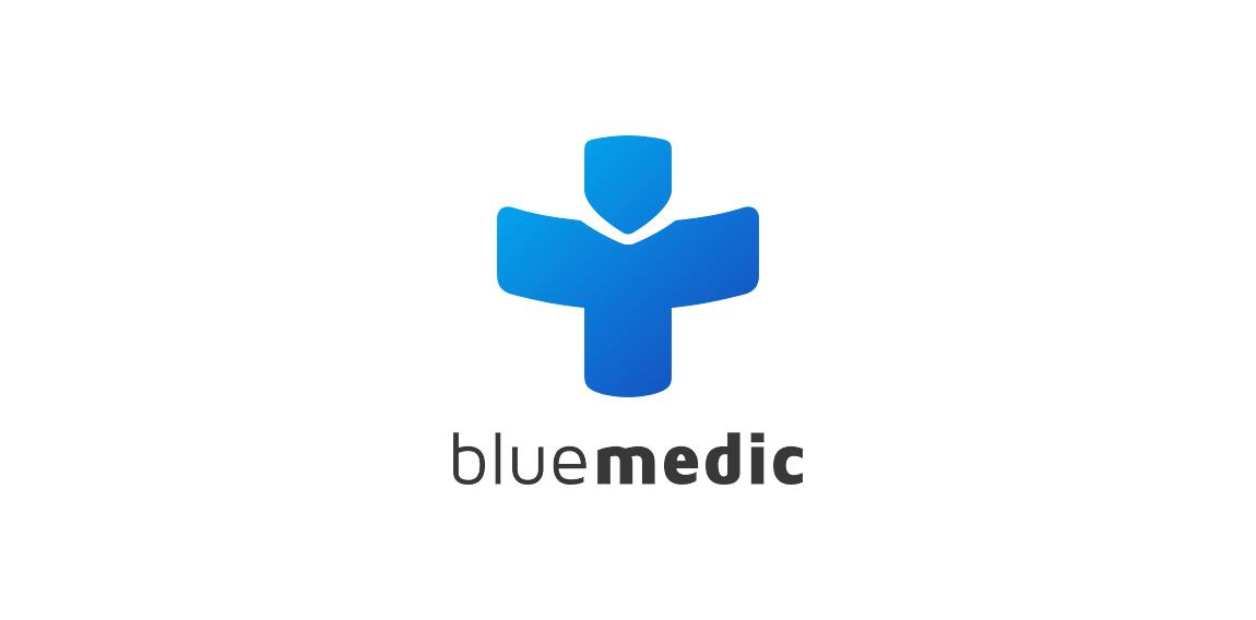 BlueMedic