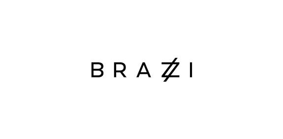 BRAZZI