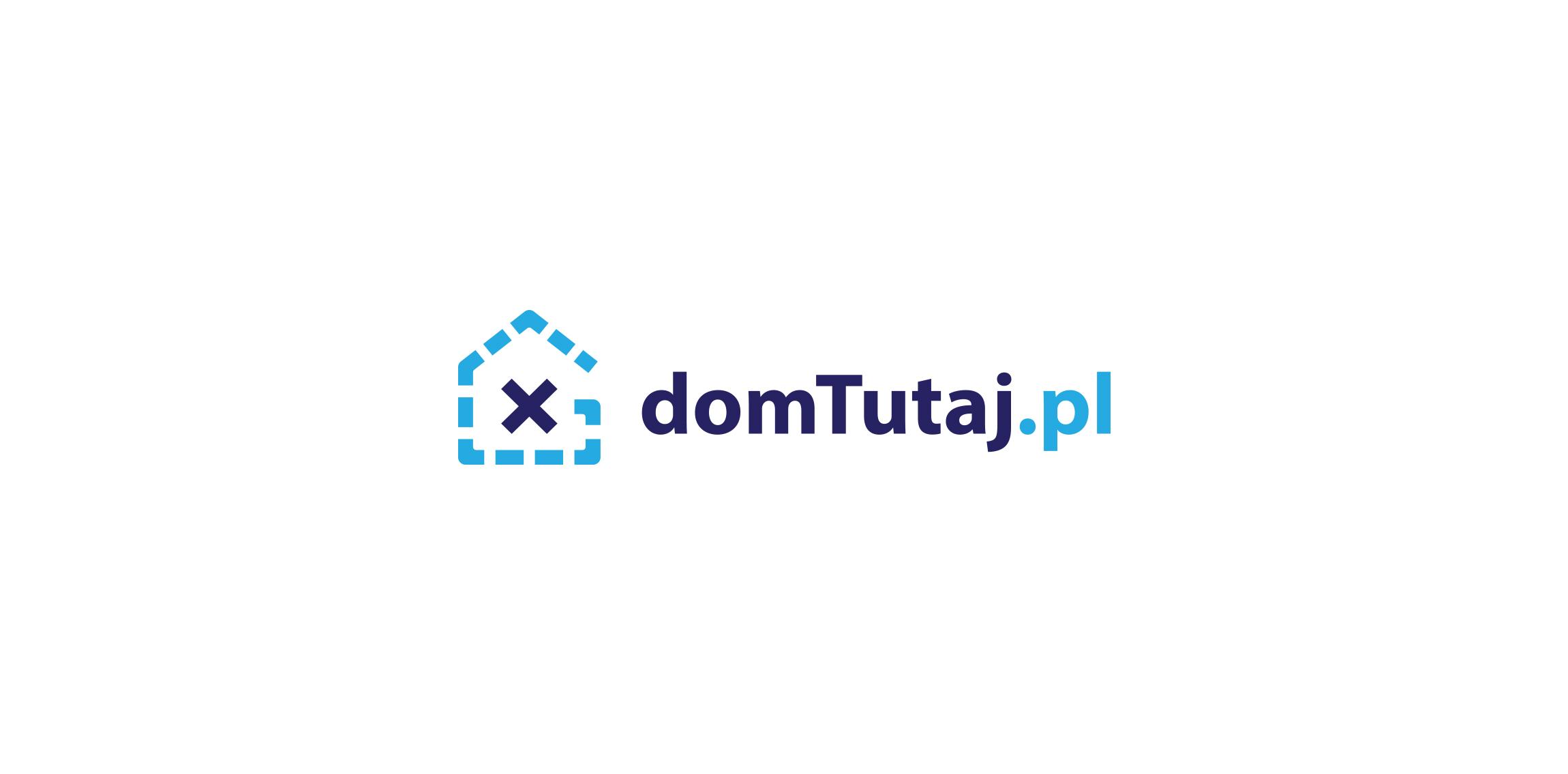 DomTutaj.pl