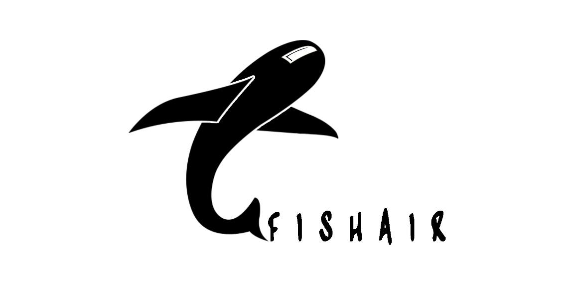 fishair