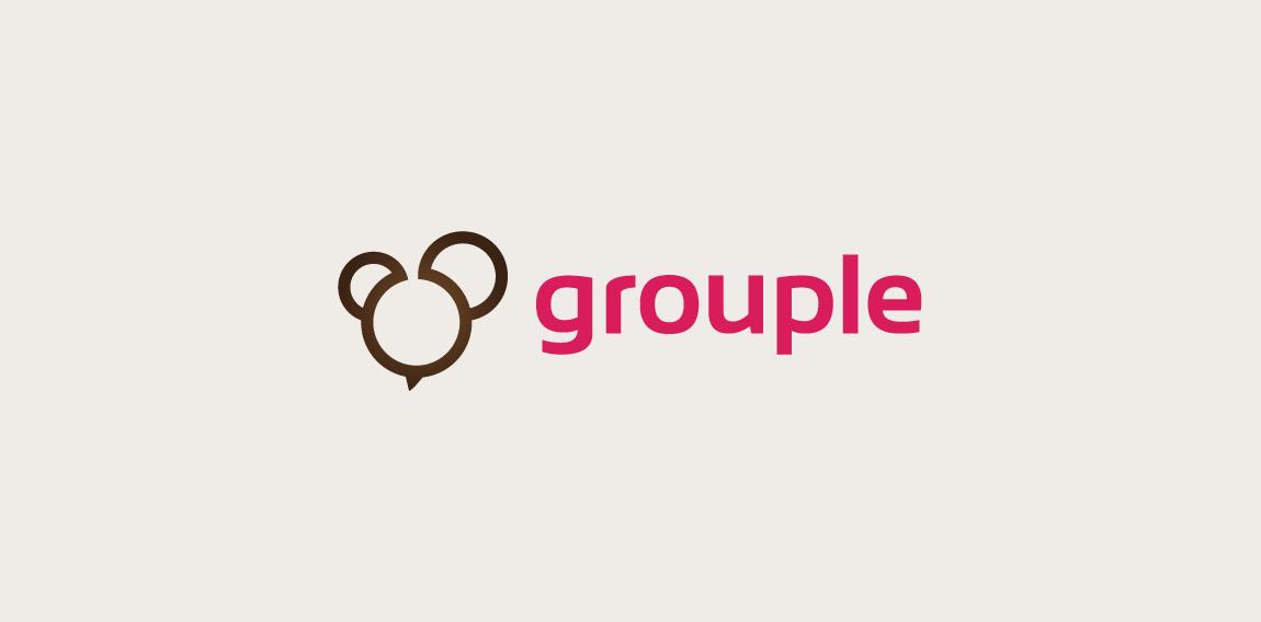 Grouple