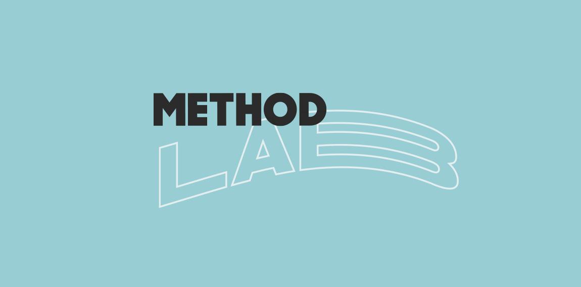 Method Lab