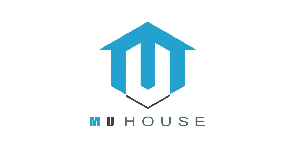M U House