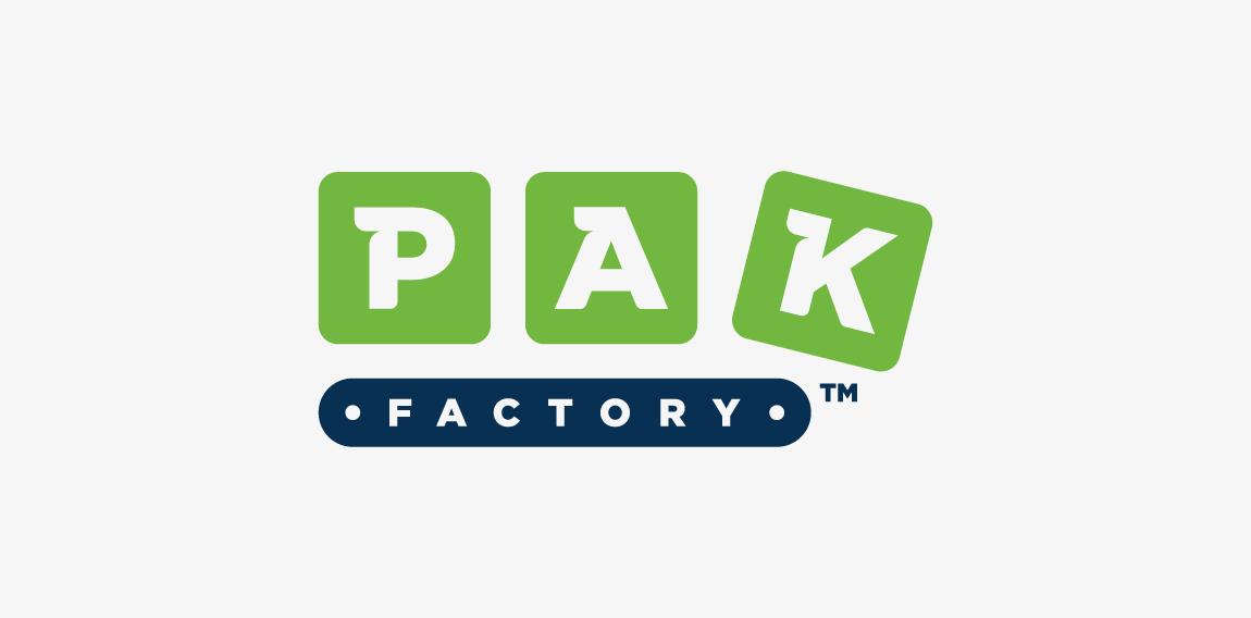 PakFactory