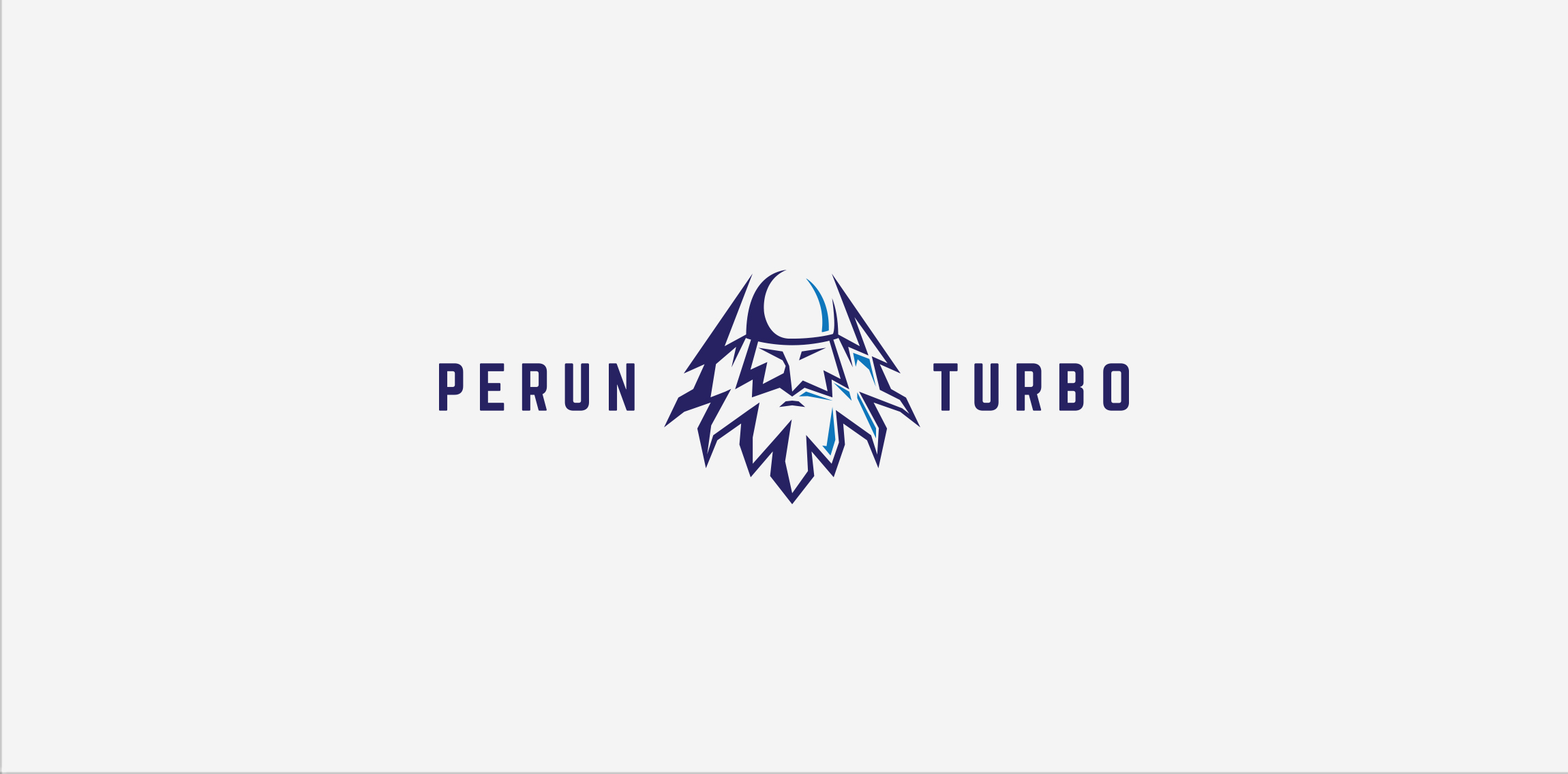 Perun Turbo
