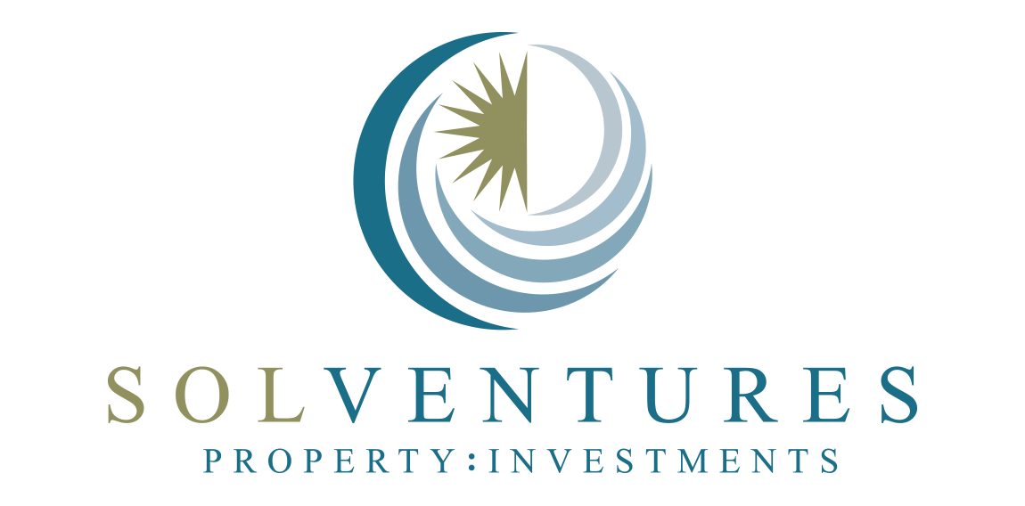 Sol Ventures
