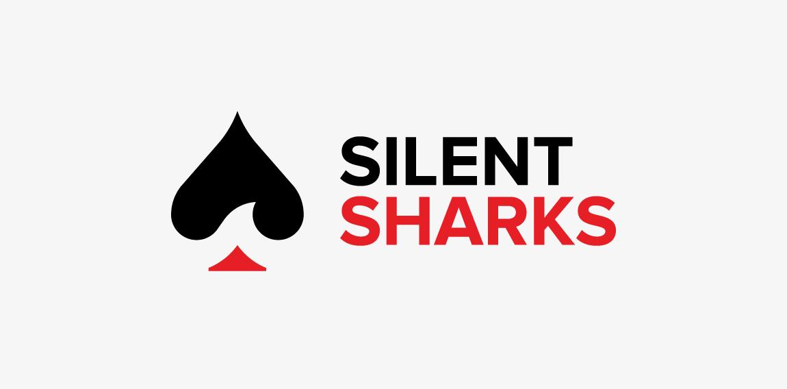 SilentSharks