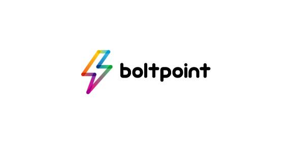 Bolt Point