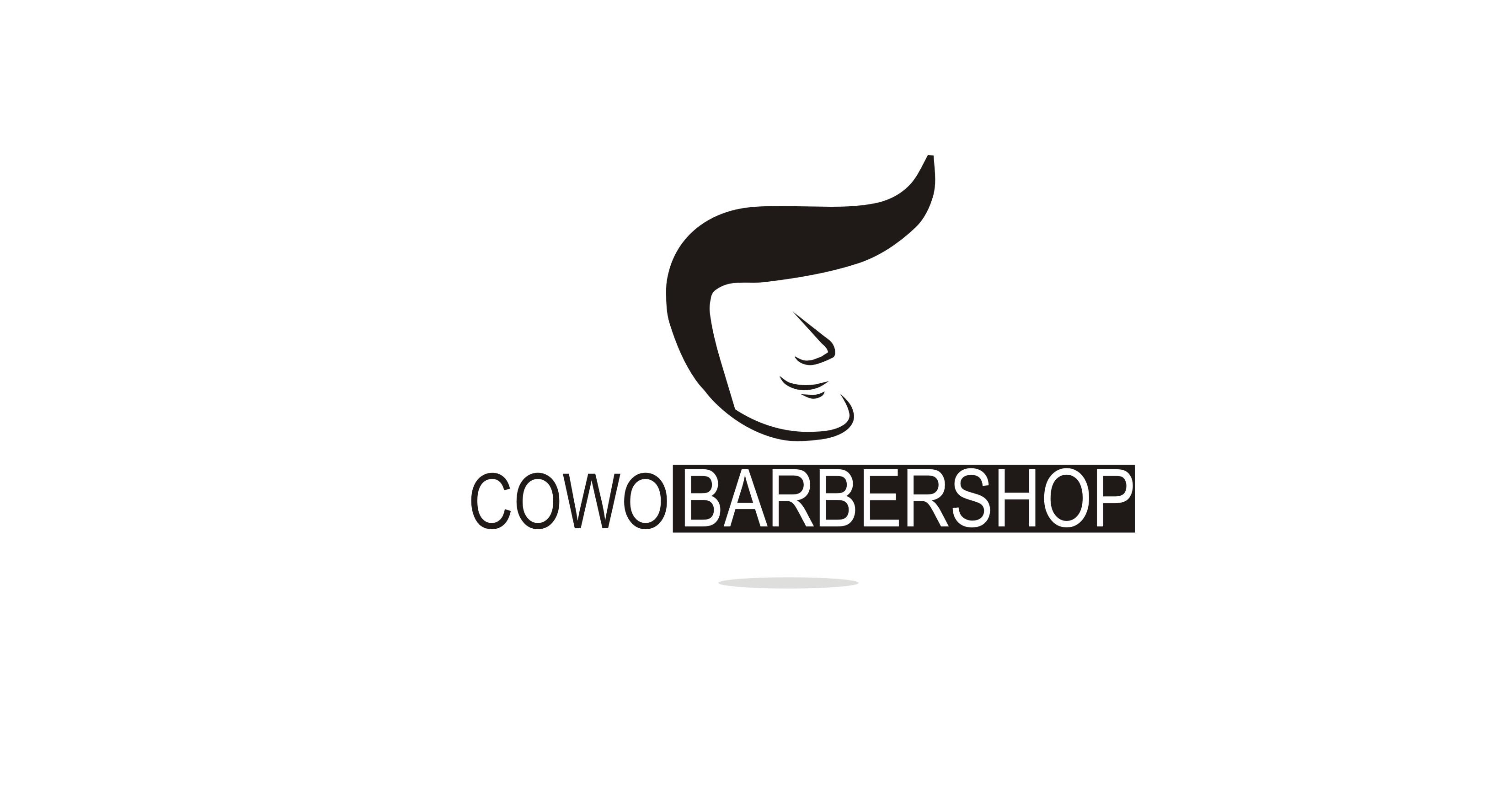 COWOBARBERSHOP