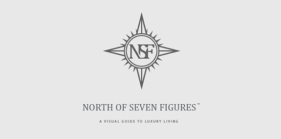 North of Seven Figures