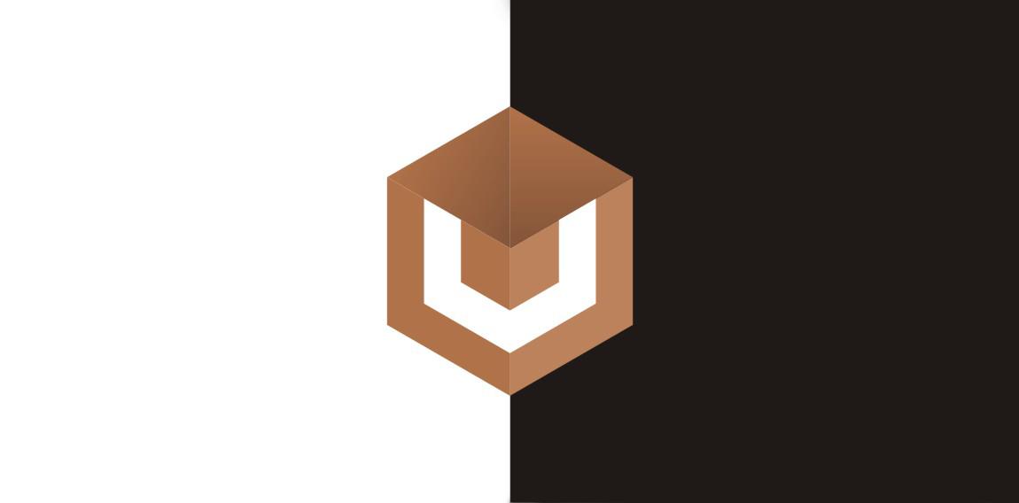 U – Box