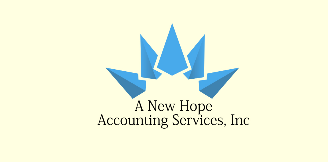 A New Hope Accounting Services, Inc