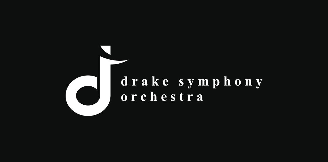 Drake Symphony Orchestra