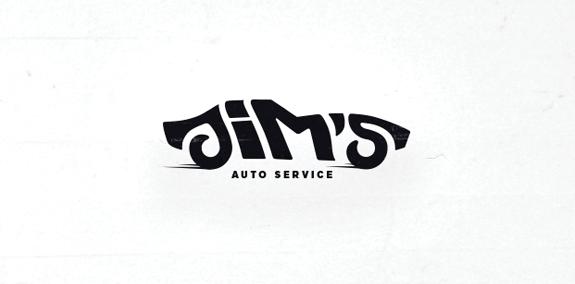 Jim's Auto Service