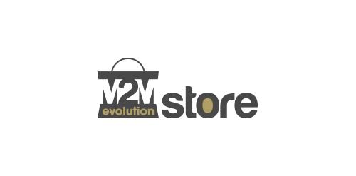M2M Store