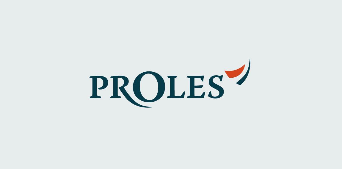 Proles