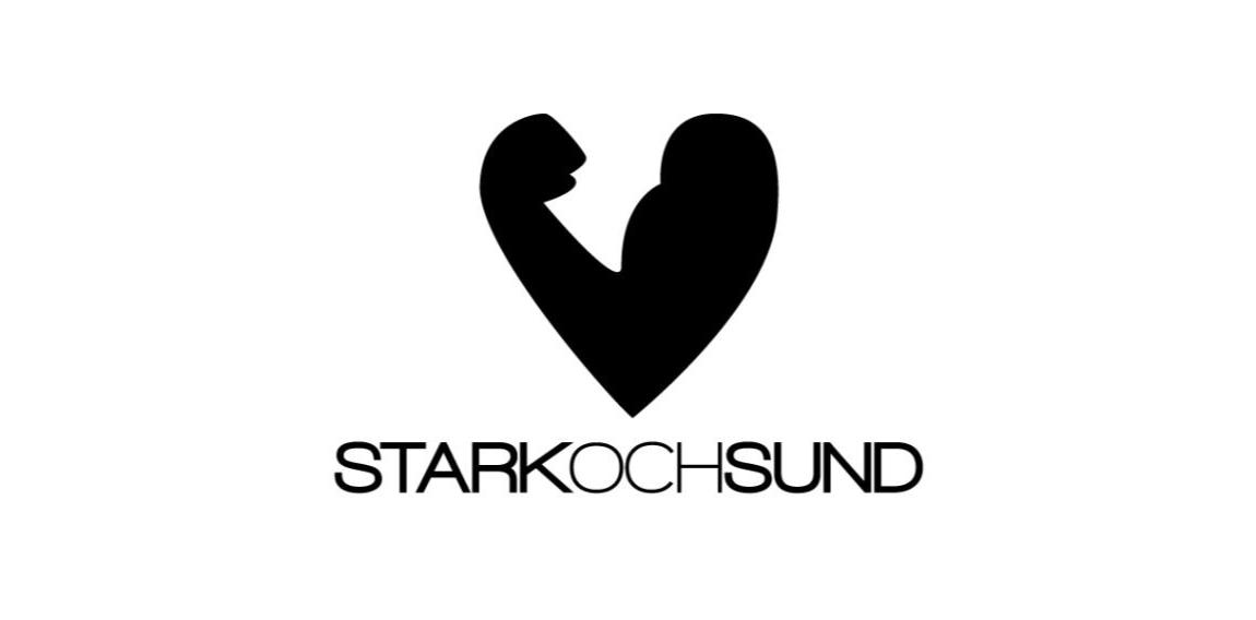 Stark och Sund