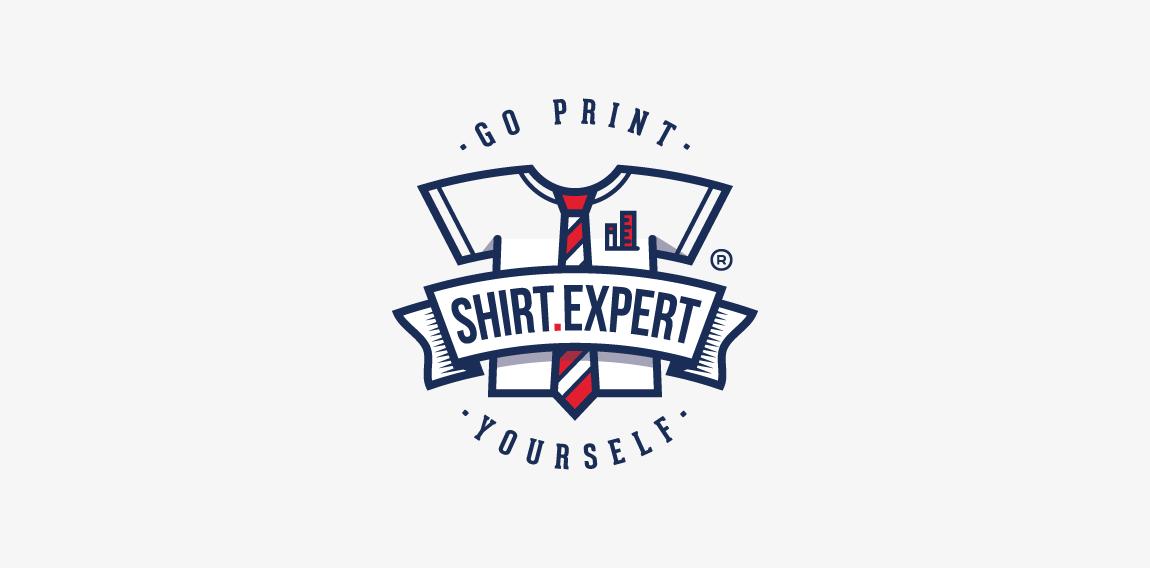 ShirtExpert