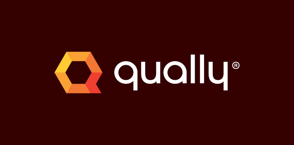 Qually