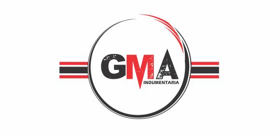 GMA INDUMENTARIA