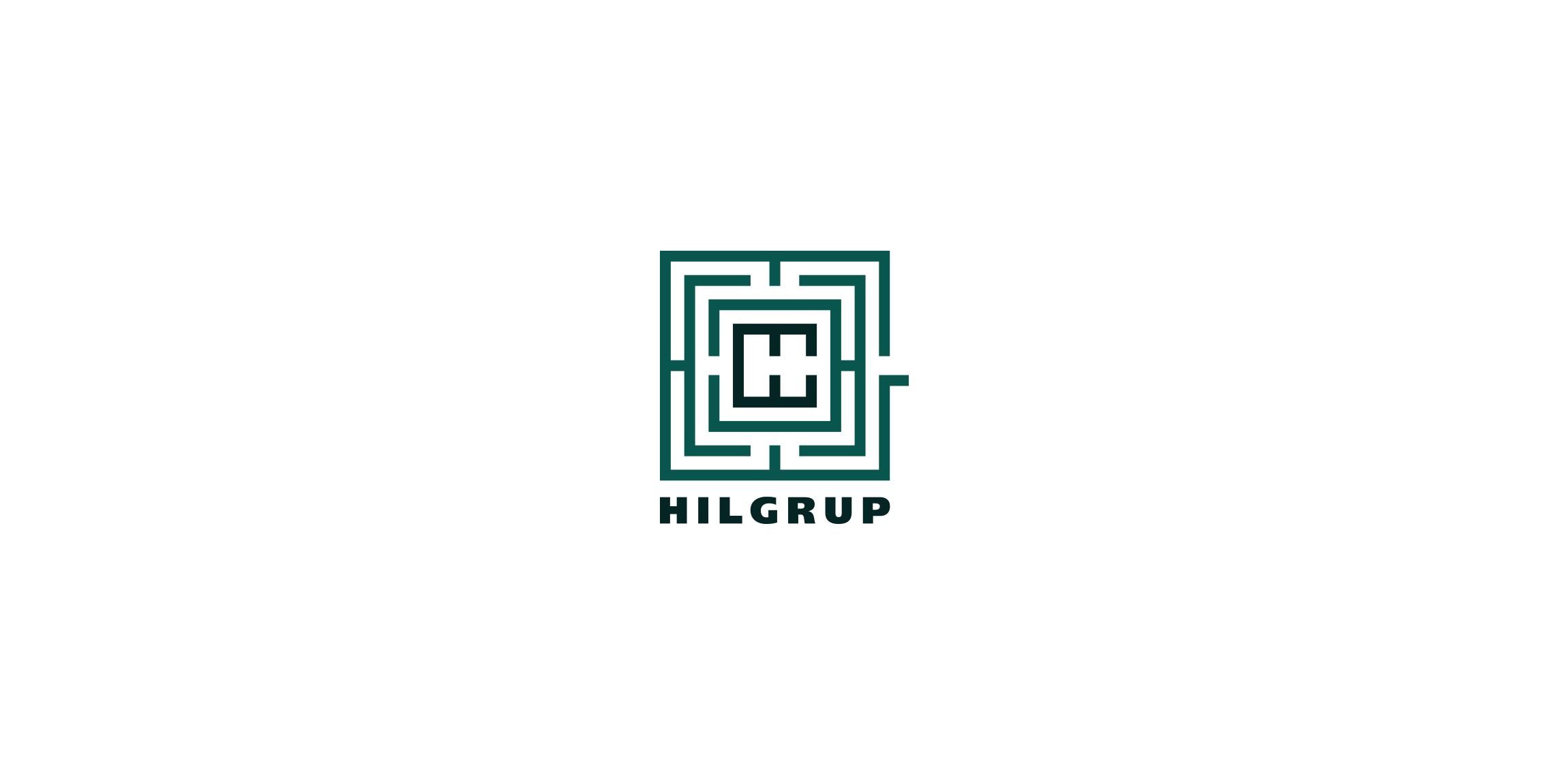 Hilgrup
