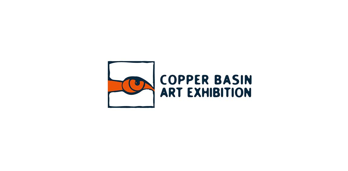 Copper Basin Art Exhibition