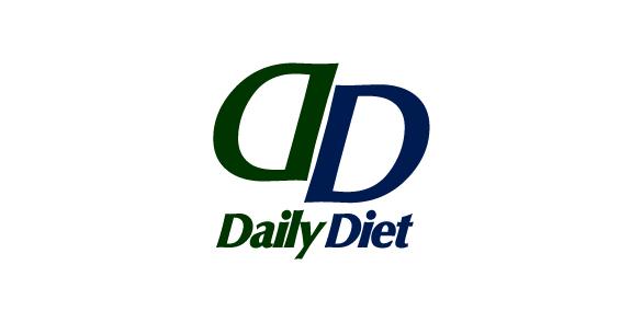 DailyDiet