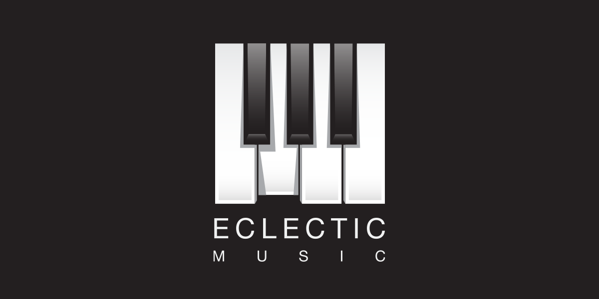 Eclectic Music