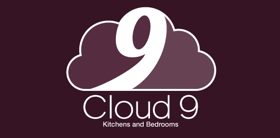 Cloud 9 Kitchens & Bedrooms