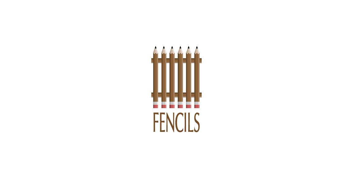 fencils