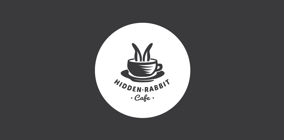 Hidden Rabbit Cafe