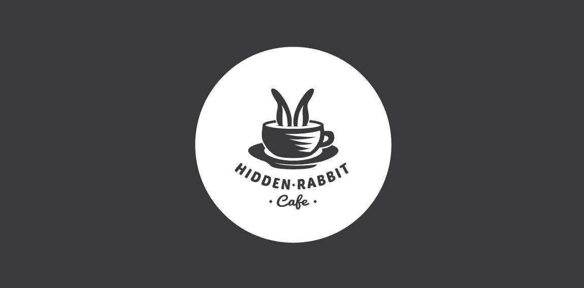 Hidden Rabbit Cafe