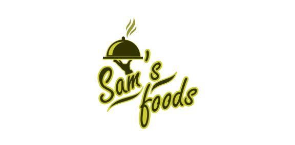 Sam's Foods