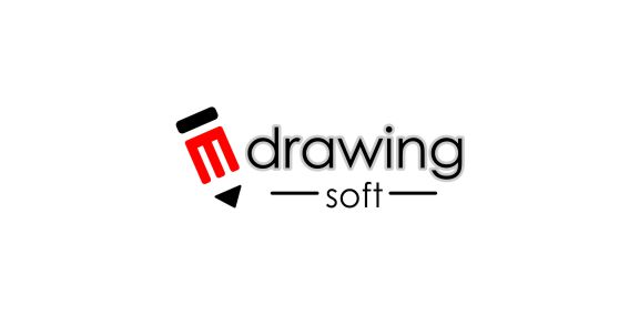 E-drawing soft