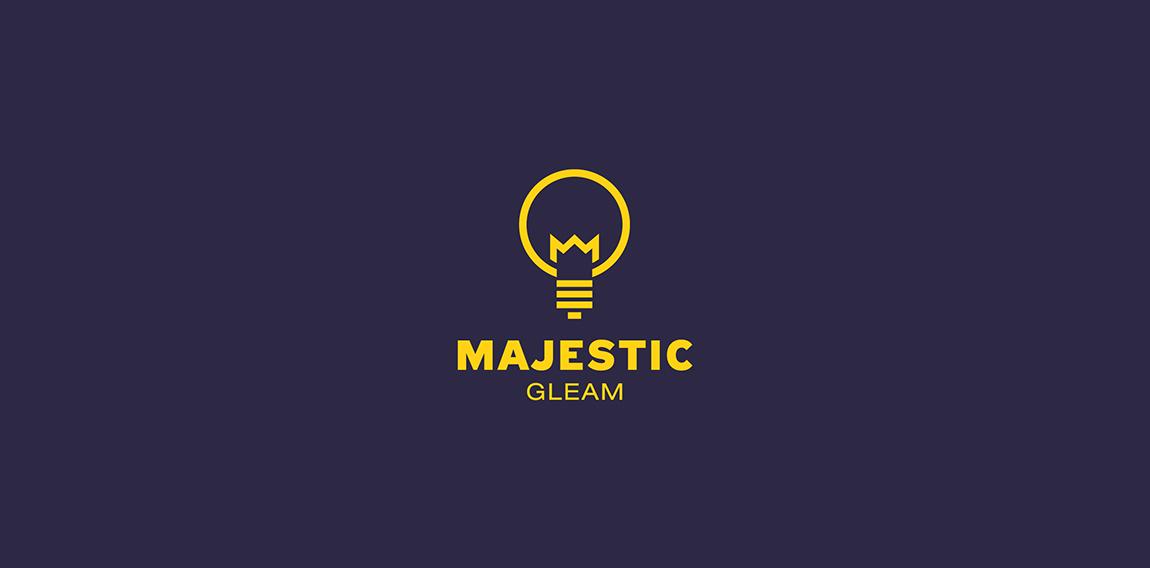 Majestic Gleam
