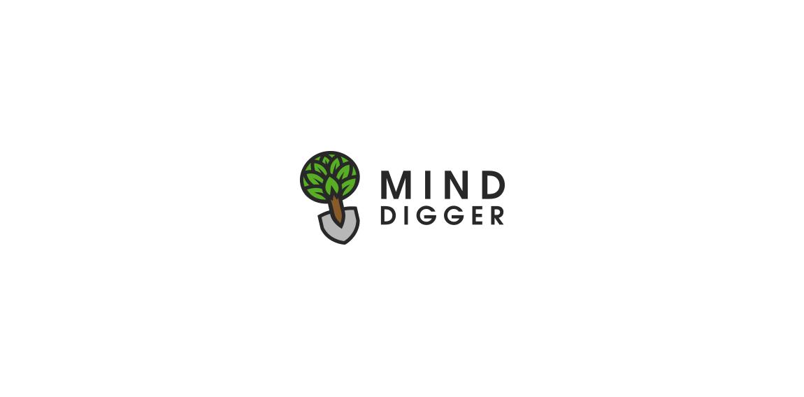 MindDigger