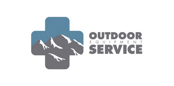 Outdoor equipment service
